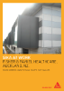 Sealing · Fisher & Paykel Healthcare
