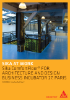 Flooring · Architecture and Design Business Incubator 27 · Paris