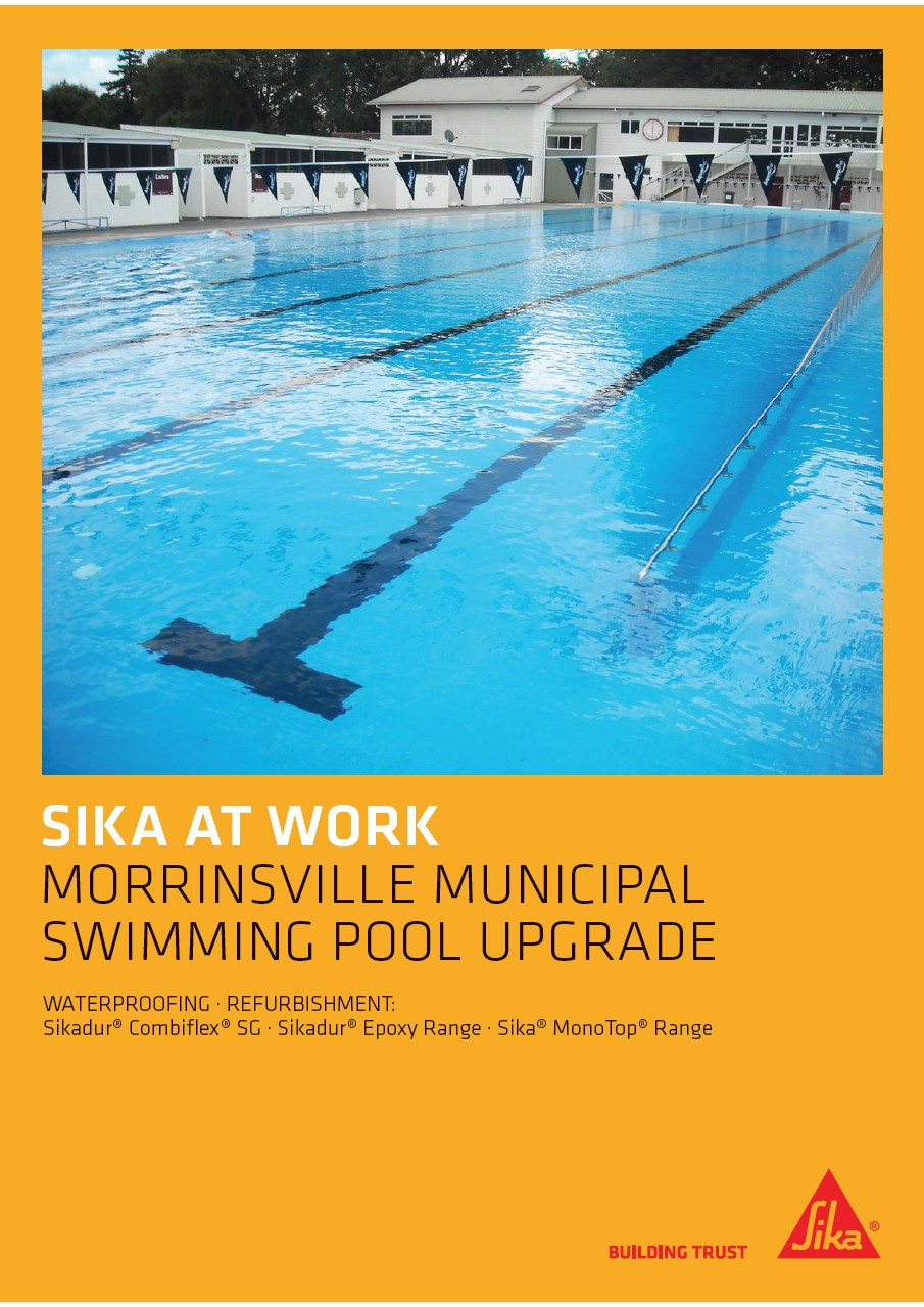 2013 03Mar -Waterproofing-Combiflex SG-Morrinsville Pools.pdf