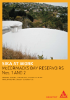 Roofing · Waterproofing · McCormacks Bay Reservoir 1, 2