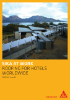 Roofing · Roofing for Hotels Worldwide