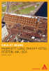 Roofing · Marriott Long Wharf Hotel