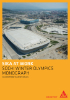 Sika solutions · Sochi Olympic Sport Venues