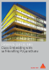Brochure · General Guidelines - Glass Embedding