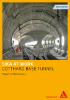 Gotthard Base Tunnel - Project of the Century