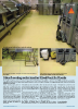 Flooring · Sealing & Bonding · Kiwi Pacific Foods
