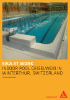 Indoor Pool Switzerland Project Reference